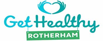 Get Healthy Rotherham